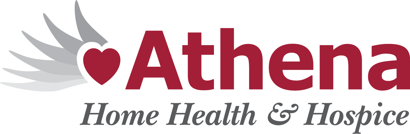 Athena Home Health & Hospice